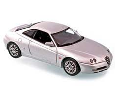 Norev norev collection alfa romeo gtv model cars e3642c8c 06c7 4734 82ad de1f1edfcfa9 medium
