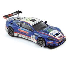 Norev norev collection aston martin dbr9 gt3  2010 lmp  motorsport speedy model racing cars f78c400c 6ed5 4d5b b456 b95bbd409d88 medium
