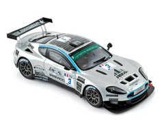 Norev norev collection aston martin dbr9 gt3  team hexis n%25c2%25b03   fia gt3 european  model racing cars 1cadd8c9 c563 4a2d 84f1 3cfd1f009fc7 medium