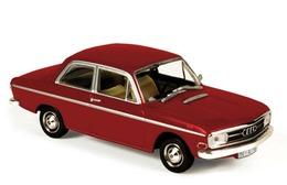 Norev norev collection audi 72 model cars 2e5d2b7d 7f83 42b8 86ee 8fdf2ba1a0d5 medium
