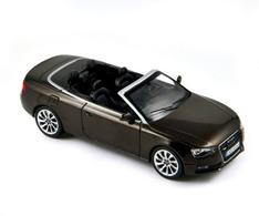 Norev norev collection audi a5 cabriolet  model cars 74bbf274 3c69 49a2 889f 9c5e51b21f34 medium