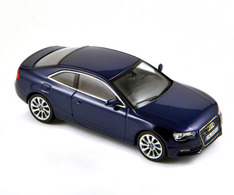 Norev norev collection audi a5 coupe  model cars 04ffc34e 6c62 44f5 a0b1 eecbef74cb29 medium