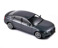 Norev norev collection audi a5 sportback model cars 07d711dd 0a32 44e3 b2c0 ead06ccb1d4e medium