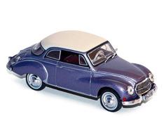 Norev norev collection auto union 1000s model cars 008d513e 6fef 444d ab4a efaf9c5ad514 medium
