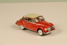 Norev norev collection auto union 1000s model cars 29dec6ed 408e 49e1 9f62 7d4ffea5a56d medium