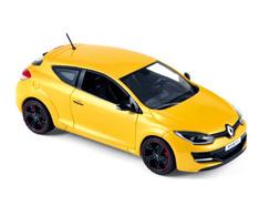 Norev norev collection renault megane rs model cars c897edb1 6de0 4405 9bd4 bec3d4f76239 medium