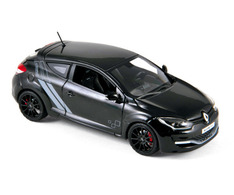 Norev norev collection renault megane rs model cars 3d3b9fea ca99 483c aacd ffbb4f5238a7 medium