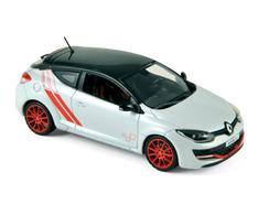 Norev norev collection renault megane rs model cars 41bbdd34 8eb4 4f73 b0d6 67efa3389ed3 medium