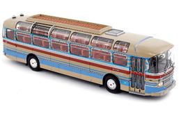 Norev norev collection saviem s53m model buses f3dd60fb 002c 4d64 b69d c87337005538 medium