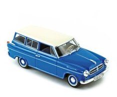 Norev norev collection borgward isabella combi model cars bdb93865 cd0e 4ff2 8823 cc0a5a29358a medium