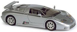 Norev bugatti eb 110 sport model cars 5744ca76 bb4f 4b07 8cc2 38988c00e833 medium