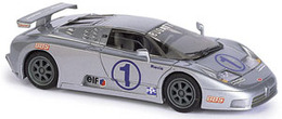Norev bugatti eb 110  super sport model cars 6445365f d152 4a93 b235 3e3a7e806c97 medium