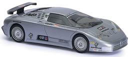 Norev bugatti eb 110 super sport record sur glace model cars 7c506c7d 496e 4e91 99f4 5b6eda806973 medium