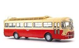 Norev norev collection chausson ap52  model buses 3926dd4c ab86 4b98 b3a1 d0eadf3942d5 medium
