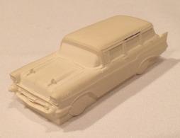 M2 machines 1957 chevrolet 210 station wagon model cars a5a8f1fa 6ba2 4278 a1e2 2c45b3dd3cbe medium
