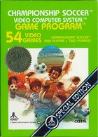 Championship soccer%2509 video games f2031a0a 4628 4980 bdc6 ed96a39fb0b5 medium