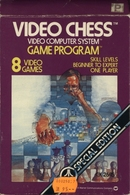 Video chess video games 26e0ad83 3b32 449e a381 18822705e8eb medium