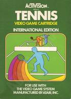 Tennis %253a international edition video games 911760bc 09be 439a a769 303d939dc8c5 medium