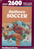 Realsports soccer video games 3dd4712a 55d5 4d2e 8099 64aec3a76657 medium