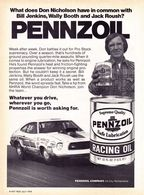 What does don nicholson have in common with jack roush and wally booth%253f pennzoil print ads 1b5a82b9 e877 4230 aca8 a32f11a5506b medium