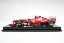 Fabbri ferrari f1 collection ferrari f2012 model racing cars 2b145c2f 1542 42f9 a8df 469f03ee17c9 medium