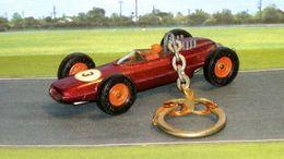 Ferrari 158 F1 1964 | Keychains
