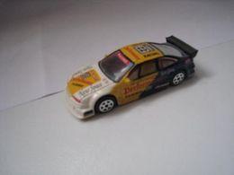 Opel Calibra DTM   Model Racing Cars