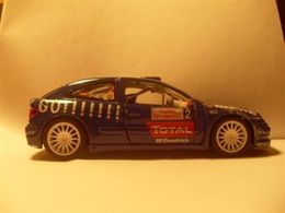 Bburago rally collezione citroen xsara wrc model racing cars d1b459dd 23da 47a7 9185 9eac688a7c83 medium