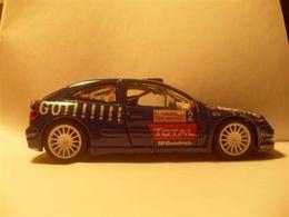 Bburago rally collezione citroen xsara wrc model racing cars d1b459dd 23da 47a7 9185 9eac688a7c83 medium