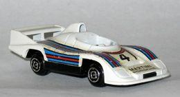 Porsche 936 | Model Racing Cars