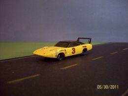 Racing champions dodge charger daytona model racing cars 938eb9a2 f48c 4b57 86fc 1a4209f1f026 medium