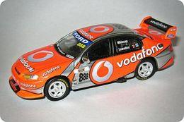 Classic carlectables v8 touring cars ford falcon ba vodafone model racing cars cb8ac103 6fec 4e83 be4e 3618a091417f medium