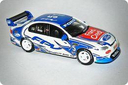 Classic carlectables v8 touring cars ford flacon ba fpv model racing cars 26896f31 289a 4981 b62e d82369259939 medium