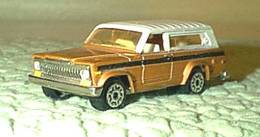 Majorette serie 200 jeep cherokee model cars b39d6a07 a259 4208 a20b 71b6af21337a medium