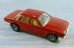 Siku super serie jaguar xj6 model cars e9423732 94dc 45dd a711 d721a852cb87 medium