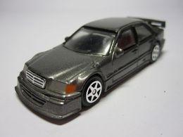 Mercedes-Benz C-Class W202   Model Racing Cars