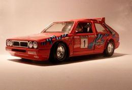 Bburago 1%253a24 lancia delta s4 model racing cars b2aa9694 34e3 4efd 956b bc43e79558dc medium