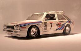 Bburago 1%253a24 lancia delta s4 model racing cars a15972cf d799 4e5a a903 53d9178d72f9 medium