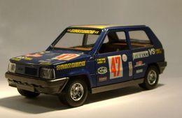 Bburago 1%253a24 fiat panda model racing cars 20232e3d 7a22 41b5 ac6d 46d8c8b698c1 medium