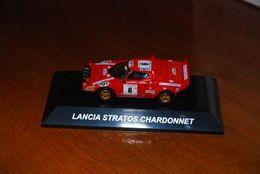 Cm%2527s rally car collection lancia stratos hf model racing cars df43a1c7 74de 451d a63a 3b058e98baab medium