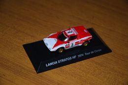 Cm%2527s ss.13 lancia collection lancia stratos hf model racing cars 5d03a9db c8af 4723 80f7 43e16ea5f3aa medium