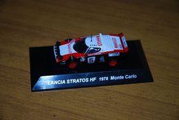 Cm%2527s ss.13 lancia collection lancia stratos hf model racing cars 085997d1 007c 4442 b6dc 314ea0dcb6c7 medium