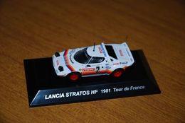 Cm%2527s ss.13 lancia collection lancia stratos hf model racing cars a8c56eb2 a186 40da a7bb 53c2b5d46f4a medium