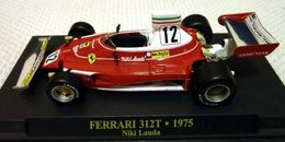 Fabbri ferrari f1 collection ferrari 312t model racing cars 37e47c3f 09eb 4873 9048 d6d463e917e7 medium