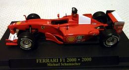 Fabbri ferrari f1 collection ferrari f2000 model racing cars c54d29a1 a176 4491 8b3b 18c5a05d1c34 medium