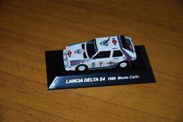 Cm%2527s ss.03 lancia collection lancia delta s4 model racing cars 9474d5e3 804a 41b9 971e 506e4f234100 medium