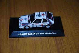 Cm%2527s ss.03 lancia collection lancia delta s4 model racing cars cabfba00 d3ea 4086 9ceb fdfe13f95c29 medium