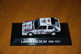 Cm%2527s ss.03 lancia collection lancia delta s4 model racing cars 3b1d12ec 9f3f 424c badd fd816bd8b2dc medium