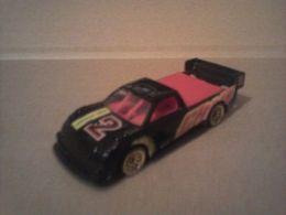 Hot wheels toyota pikes peak tacoma model racing cars 5b947a7f c658 4a08 9d3e 29ec52f18f8d medium