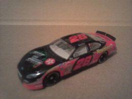 Action ford taurus custom texaco race car model racing cars 18530c11 6a92 42a3 8731 12209c66c678 medium
